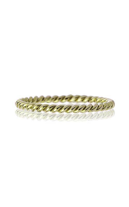 Sethi Couture Basic Fashion Ring 160M product image