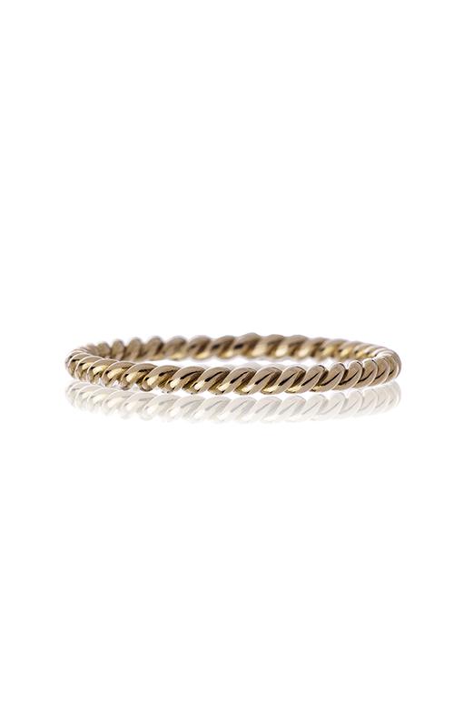 Sethi Couture Basic Fashion Ring 161M product image