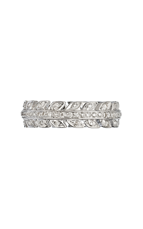 Sethi Couture Intricate Fashion Ring 1966R product image