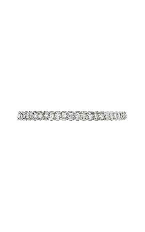 Sethi Couture Basic Wedding Band 168M product image