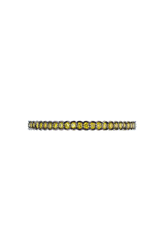 Sethi Couture Basic Fashion Ring 172M product image