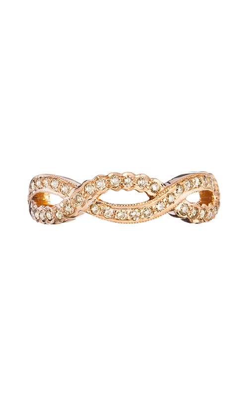 Sethi Couture Intricate Fashion Ring 1971R product image