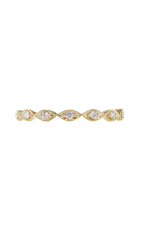 Sethi Couture Intricate Wedding Band 1997R product image