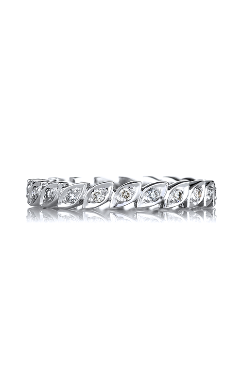 Sethi Couture Intricate Wedding Band 2095R product image