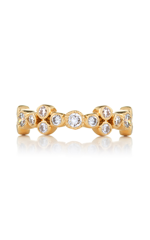 Sethi Couture Intricate Wedding Band 2100R product image