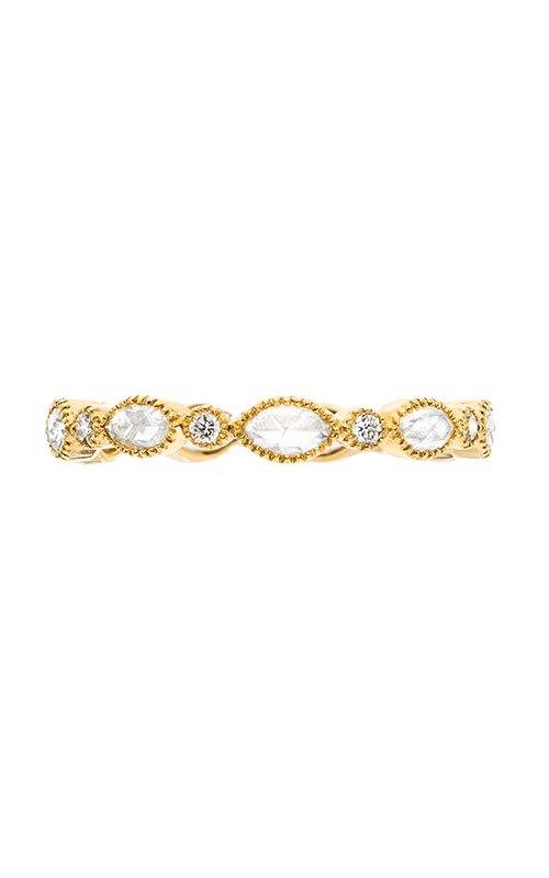 Sethi Couture Intricate Wedding Band 2326R product image