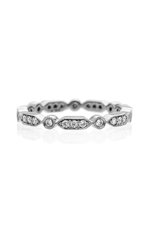 Sethi Couture Intricate Wedding Band 2331R product image
