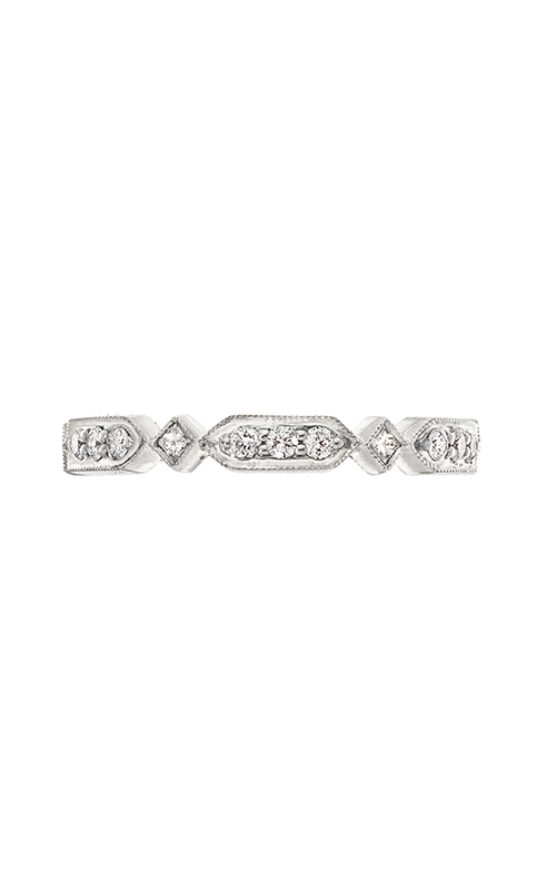 Sethi Couture Intricate Wedding Band 2337R product image