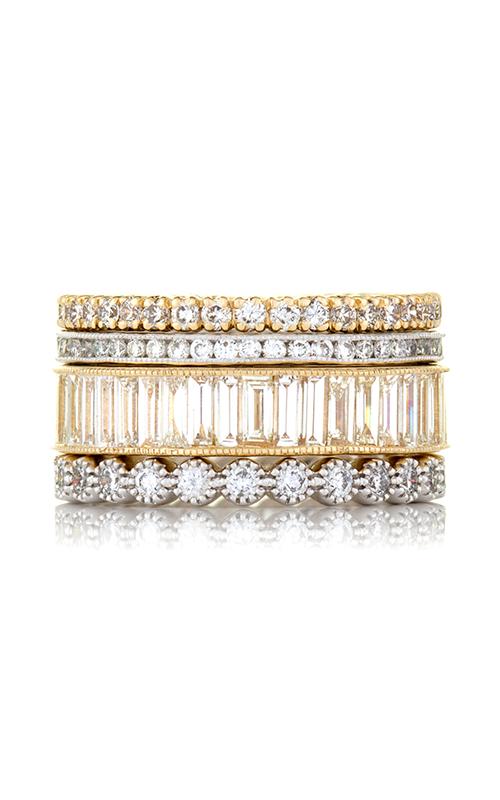 Sethi Couture Stacks Fashion Ring No. 8 product image