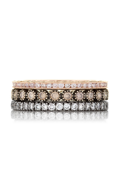 Sethi Couture Stacks Fashion Ring No. 9 product image