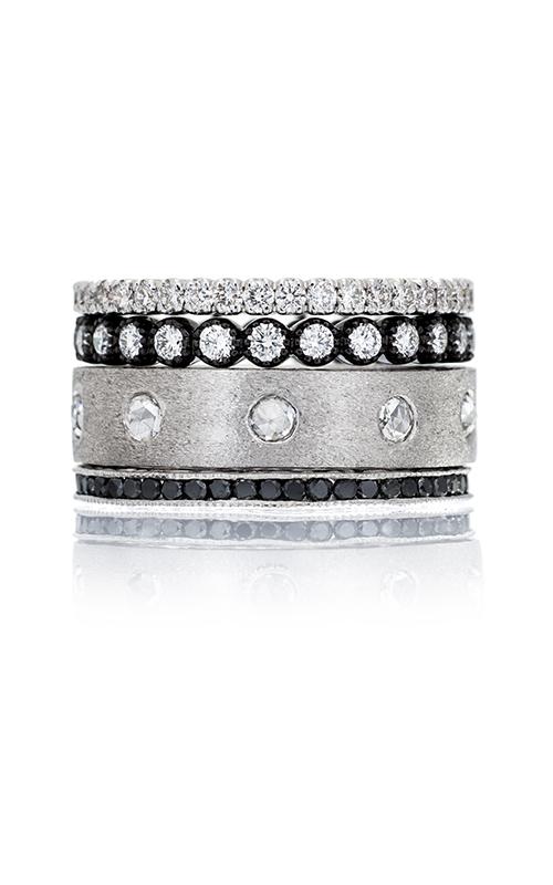 Sethi Couture Stacks Fashion Ring No. 26 product image