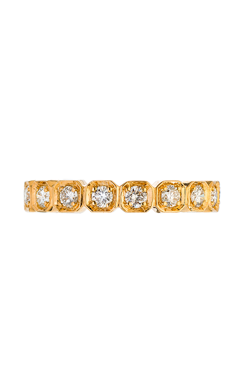 Sethi Couture Intricate Wedding Band 2473R-RG product image