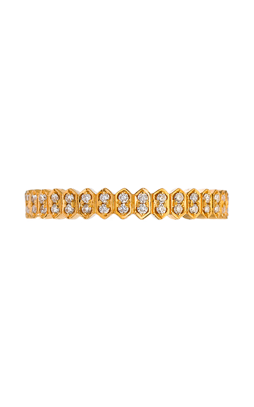 Sethi Couture Intricate Wedding Band 2486R-RG product image