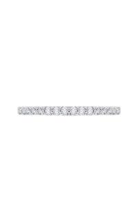 Shah Luxury Carizza CA0101BK-37W