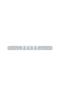 Shah Luxury Carizza CA0102BK-37W