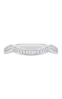 Shah Luxury Carizza CA0105BK-37W