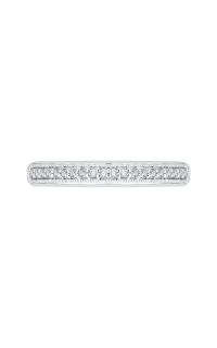 Shah Luxury Carizza CA0107BK-37W