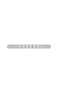 Shah Luxury Carizza CA0111BK-37WY