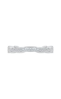 Shah Luxury Carizza CA0113BK-37W-1.00