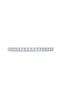 Shah Luxury Carizza CA0116BK-37WY-1.00