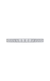 Shah Luxury Carizza CA0124BK-37WY