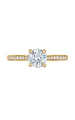 Shah Luxury Carizza Engagement ring CA0040EK-37 product image