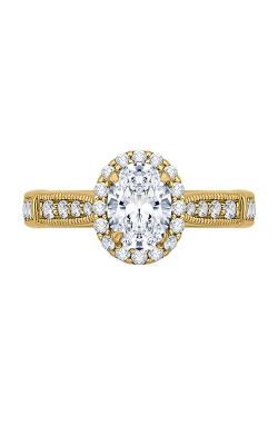 Shah Luxury Carizza Engagement ring CAO0206EK-37 product image