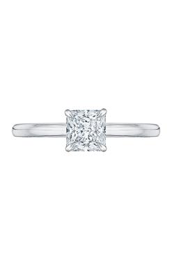 Shah Luxury Carizza Engagement Ring CAP0038EK-WY product image