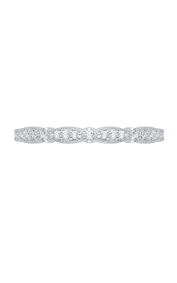 Shah Luxury Promezza Wedding band PR0010B-02W product image