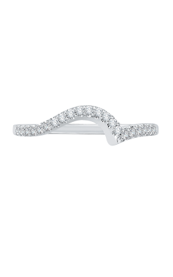 Shah Luxury Promezza Wedding band PR0021B-02W product image
