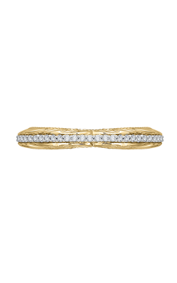 Shah Luxury Carizza Wedding Band CA0203B-37WY-1.50 product image