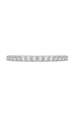 Shah Luxury Carizza Wedding Band CA0209B-37W product image