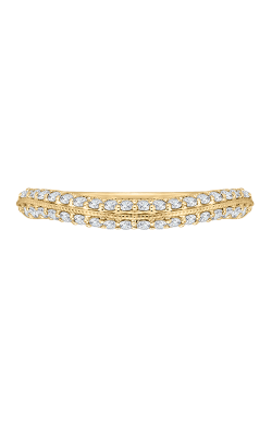 Shah Luxury Carizza Wedding Band CAO0220B-37-1.50 product image