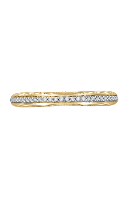 Shah Luxury Carizza Wedding Band CAO0203BK-37WY-1.50 product image