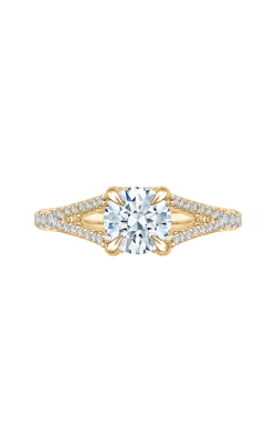 Shah Luxury Carizza Engagement ring CA0048EK-37 product image