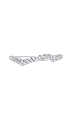 Shah Luxury Carizza Wedding Band CA0151BQK-37W-1.50 product image