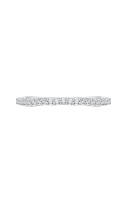 Shah Luxury Carizza Wedding band CA0169BH-37W product image