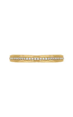 Shah Luxury Carizza Wedding band CA0216B-37-1.50 product image