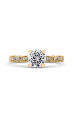 Shah Luxury Carizza Engagement ring CA0247EH-37-1.00 product image