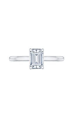 Shah Luxury Carizza Engagement ring CAE0038E-W product image