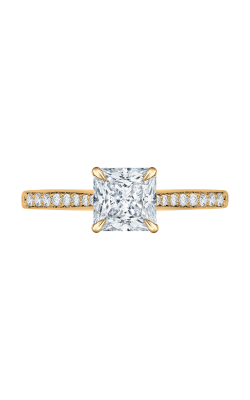 Shah Luxury Carizza Engagement ring CAP0040E-37 product image