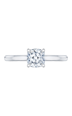 Shah Luxury Carizza Engagement ring CAU0038EK-WP product image