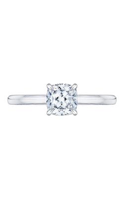 Shah Luxury Carizza Engagement ring CAU0038EK-WP product image