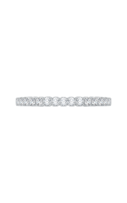 Shah Luxury Promezza Wedding Band PR0036B-02W product image