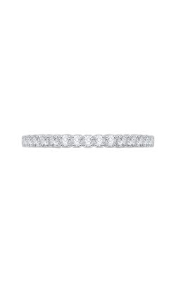 Shah Luxury Promezza Wedding Band PR0036B-02W product image