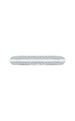Shah Luxury Promezza Wedding Band PR0039B-02W product image