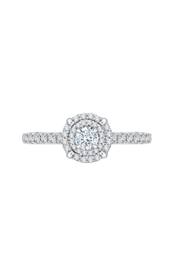 Shah Luxury Promezza Engagement ring PR0097ECH-44WY product image