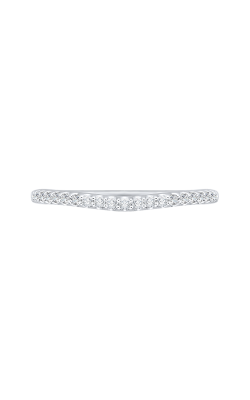 Shah Luxury Promezza Wedding Band PR0096BH-44W product image