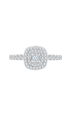 Shah Luxury Promezza Engagement ring PRU0009EC-02W product image