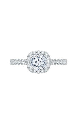 Shah Luxury Promezza Engagement ring PRU0018EC-02W product image